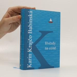 náhled knihy - Hvězdy na cestě