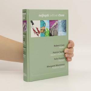 náhled knihy - Hlídka; Medik z Dublinu; Hazard; Třídenní město