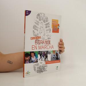 náhled knihy - Nuevo Español en marcha : nivel básico