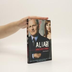 náhled knihy - Alias: vražedný virus