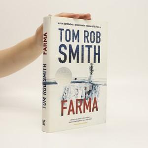náhled knihy - Farma