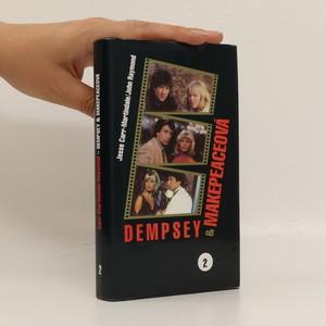 náhled knihy - Dempsey & Makepeaceová 2