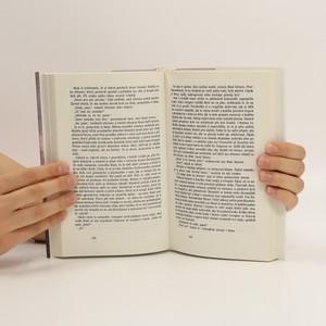antikvární kniha Manhattan bude můj, 1995