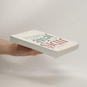 antikvární kniha Jidiš pro ještě větší radost, 2004