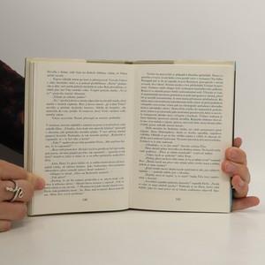 antikvární kniha To jsme prosím, nebrali , 1988
