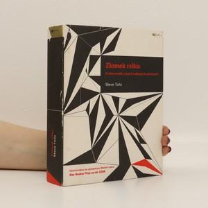 náhled knihy - Zlomek celku : O otcovraždě a jiných rodinných potěšeních