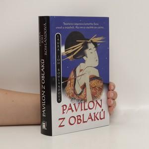 náhled knihy - Pavilon z oblaků