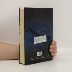 antikvární kniha Arktická mise, 2008