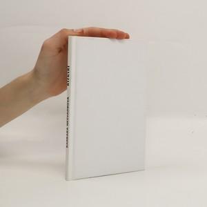 náhled knihy - Řízkaři