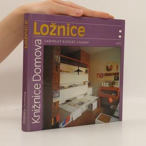 náhled knihy - Knižnice domova : Ložnice