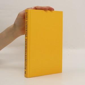 náhled knihy - Přiměřený trest