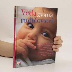 náhled knihy - Věda zvaná rodičovství