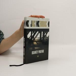 náhled knihy - Osamělý poutník