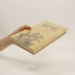 antikvární kniha Bůh či ďábel : středověká balada, 1983