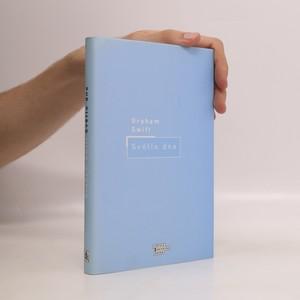 náhled knihy - Světlo dne