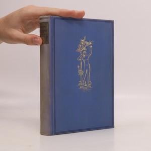 náhled knihy - Okouzlená duše. 2. díl