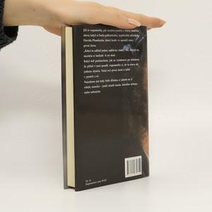 antikvární kniha Ta druhá, 1994
