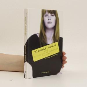 náhled knihy - Zlomená srdce, aneb, Moje první až jedenáctá vražda