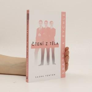 náhled knihy - Čtení z těla: snadno a rychle