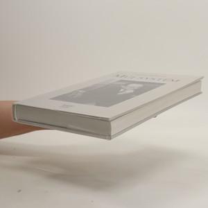 antikvární kniha Můj systém, 1999