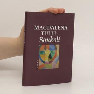 náhled knihy - Soukolí