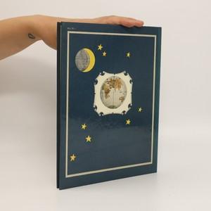 antikvární kniha Jak lidé objevovali tvar Země, 1989