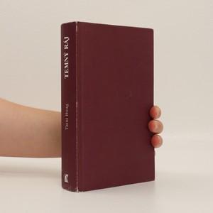 náhled knihy - Temný ráj