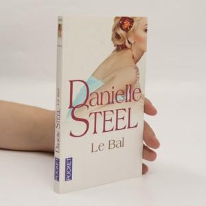 náhled knihy - Le Bal