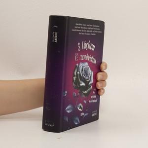náhled knihy - S láskou tě nenávidím