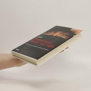 antikvární kniha Provdaná proti své vůli, 2014