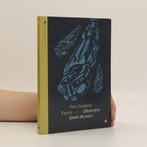 náhled knihy - Děravým dnem do noci