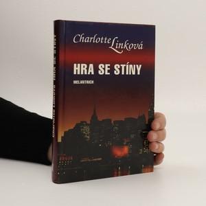 náhled knihy - Hra se stíny