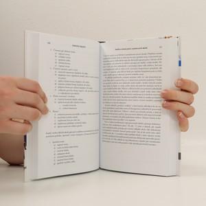antikvární kniha Toyota talent : řízení rozvoje zaměstnanců podle Toyoty, 2016