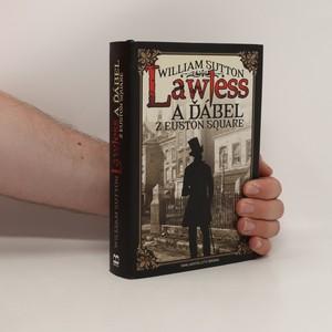 náhled knihy - Lawless a ďábel z Euston Square