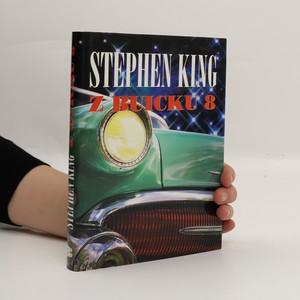 náhled knihy - Z Buicku 8