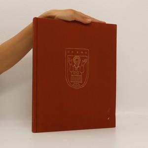 náhled knihy - Mittelalterlicher schmuck