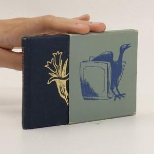 náhled knihy - Třinácté dveře