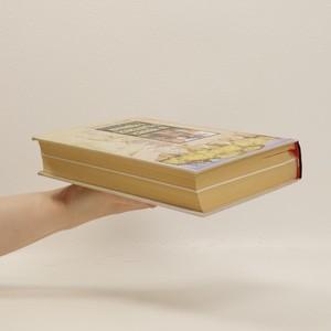 antikvární kniha Na hradech, v klášterech, v podhradí : středověk, jak ho neznáte, 1999