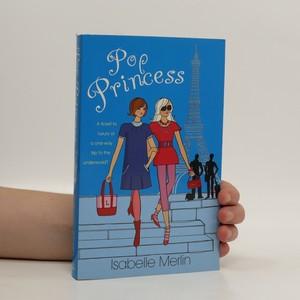 náhled knihy - Pop princess