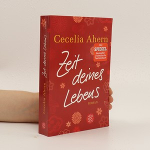 náhled knihy - Zeit deines Lebens