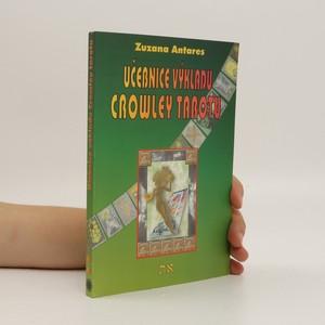 náhled knihy - Učebnice výkladu Crowley tarotu