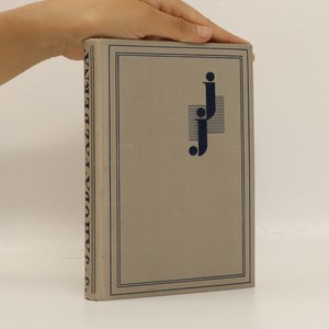 náhled knihy - Pazderna