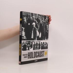 náhled knihy - Holocaust