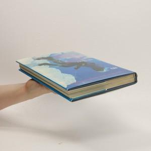 antikvární kniha Vteřiny mezi životem a smrtí, 1984