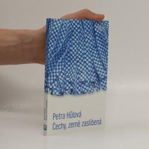 náhled knihy - Čechy, země zaslíbená