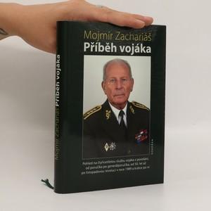 náhled knihy - Příběh vojáka