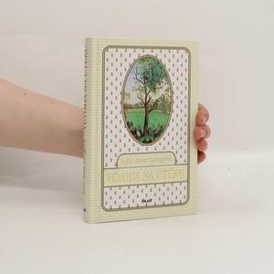 náhled knihy - Vévoda na útěku