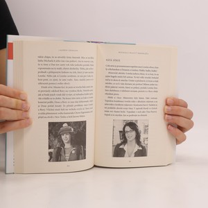 antikvární kniha Rychleji mluvit nedokážu, 2017