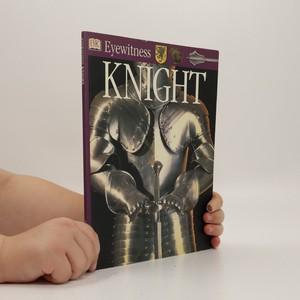 náhled knihy - Knight