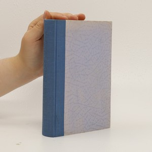 náhled knihy - Pražské nokturno : kniha novel